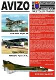 AVIZOKP-CZ-0016-page-002