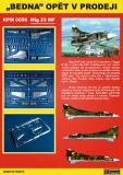 AVIZOKP-CZ-0016-page-004