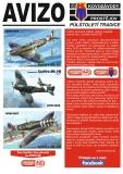 AVIZOKP-CZ-0116-page-002