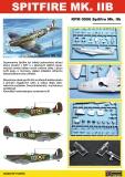 AVIZOKP-CZ-0116-page-004