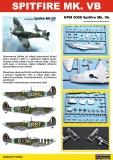 AVIZOKP-CZ-0116-page-006