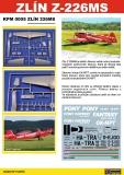 AVIZOKP-CZ-0116-page-007