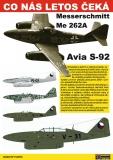 AVIZOKP-CZ-0116-page-009