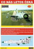 AVIZOKP-CZ-0116-page-010