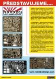 AVIZOKP-CZ-0116-page-013