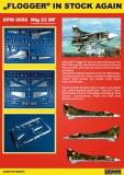 AVIZOKP-EN-0016-page-004