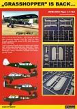AVIZOKP-EN-0016-page-005