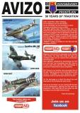 AVIZOKP-EN-0116-page-002