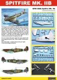 AVIZOKP-EN-0116-page-004