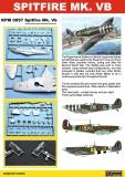 AVIZOKP-EN-0116-page-005