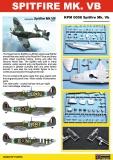 AVIZOKP-EN-0116-page-006