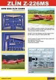 AVIZOKP-EN-0116-page-007