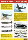AVIZOKP-EN-0116-page-008