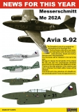 AVIZOKP-EN-0116-page-009