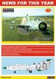 AVIZOKP-EN-0116-page-010