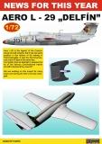 AVIZOKP-EN-0116-page-011