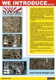 AVIZOKP-EN-0116-page-013